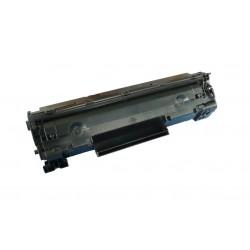 Toner 712 / 713 / CRG 726 / 728 / compatible canon