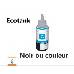 Pack Ecotank 102 compatible Epson