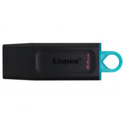 Kingston DataTraveler Exodia Memoria USB 64GB
