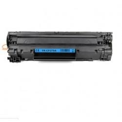 Toner cf289y compatible HP