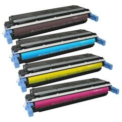 PACK pour HPC9720A - HPC9723A compatible