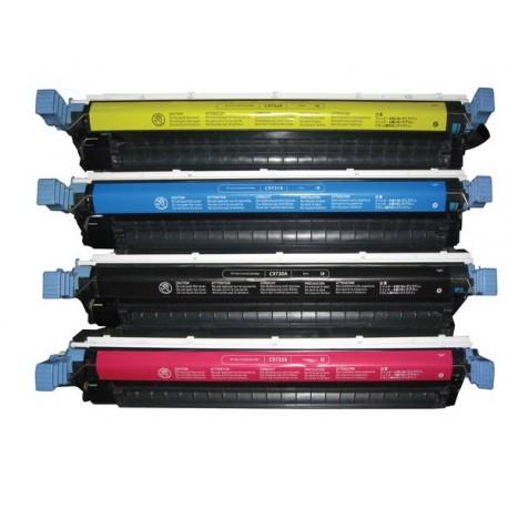 PACK pour HPC9730A - HPC9733A