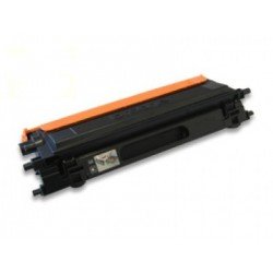 Toner Brother TN135 noir alternatif