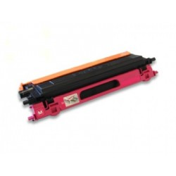 Toner Brother TN135 magenta alternatif