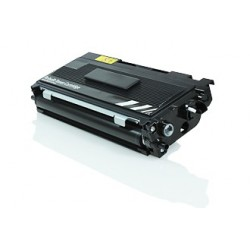 Toner Brother TN2000 / TN2005 compatible