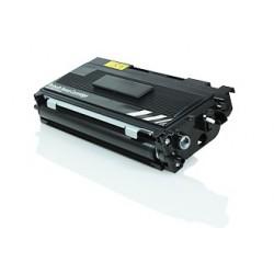 Toner Brother TN2000 / TN2005 compatible