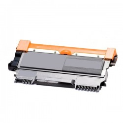 Toner Brother TN2220 compatible