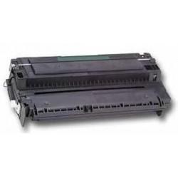 Pour HP C 3903 A / 3A