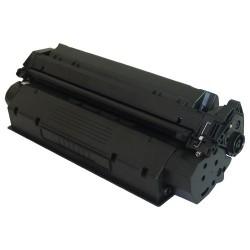 Pour HP C 7115 A / 15 A
