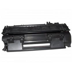 Pour HP CE 505 A