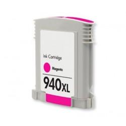 HP940 XL compatible magenta